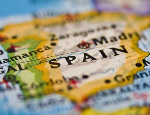 La Spagna a modo nostro