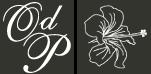 Osteria del Portone Logo