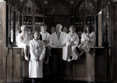 Farmacia Clementi